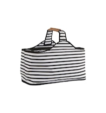 Kjølebag Stripes