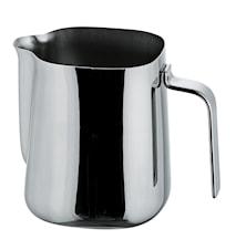Mjölkkanna 1 liter
