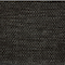 Nana 3-sits soffa – Smal armledare, svart