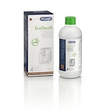 DeLonghi Eco Decalk 500ml