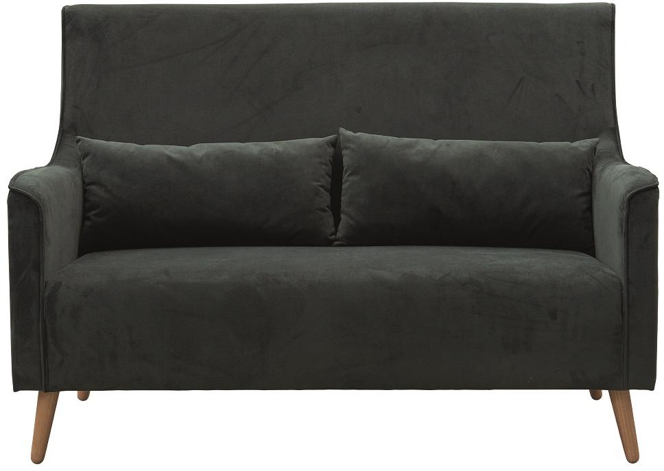 Chaz soffa