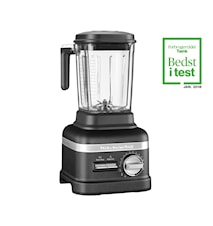 Artisan Power Plus Blender 1,65 l Lava
