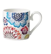 Anmut Bloom Espresso Kopp 0,10l