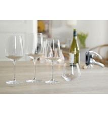 Bourgogne CARMEN 6-pakk