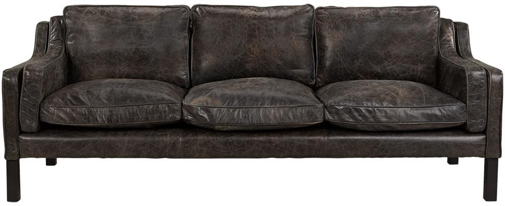 Imesh 3-sits soffa