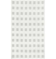 SCHACK Middagsduk 150X250 CM
