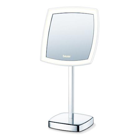 Beurer Make-up spejl BS99