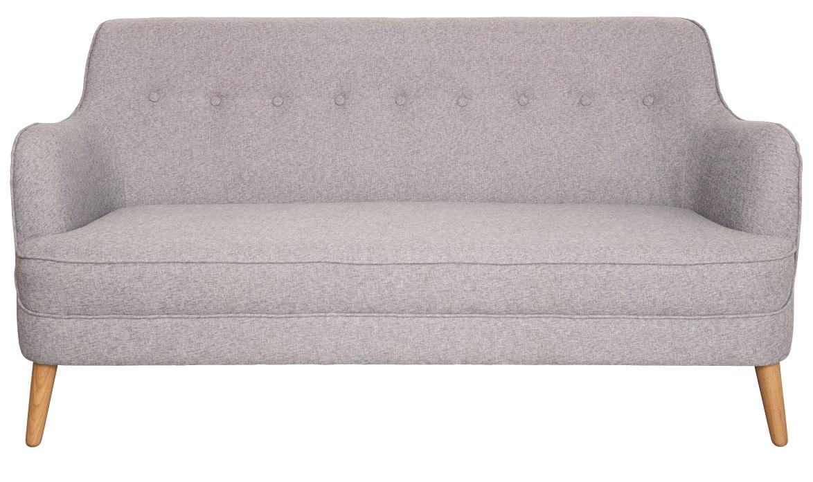 Quest soffa