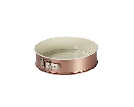 Ceramic Springform Mini Ø12cm Creme