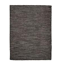 Plain matta – Charcoal