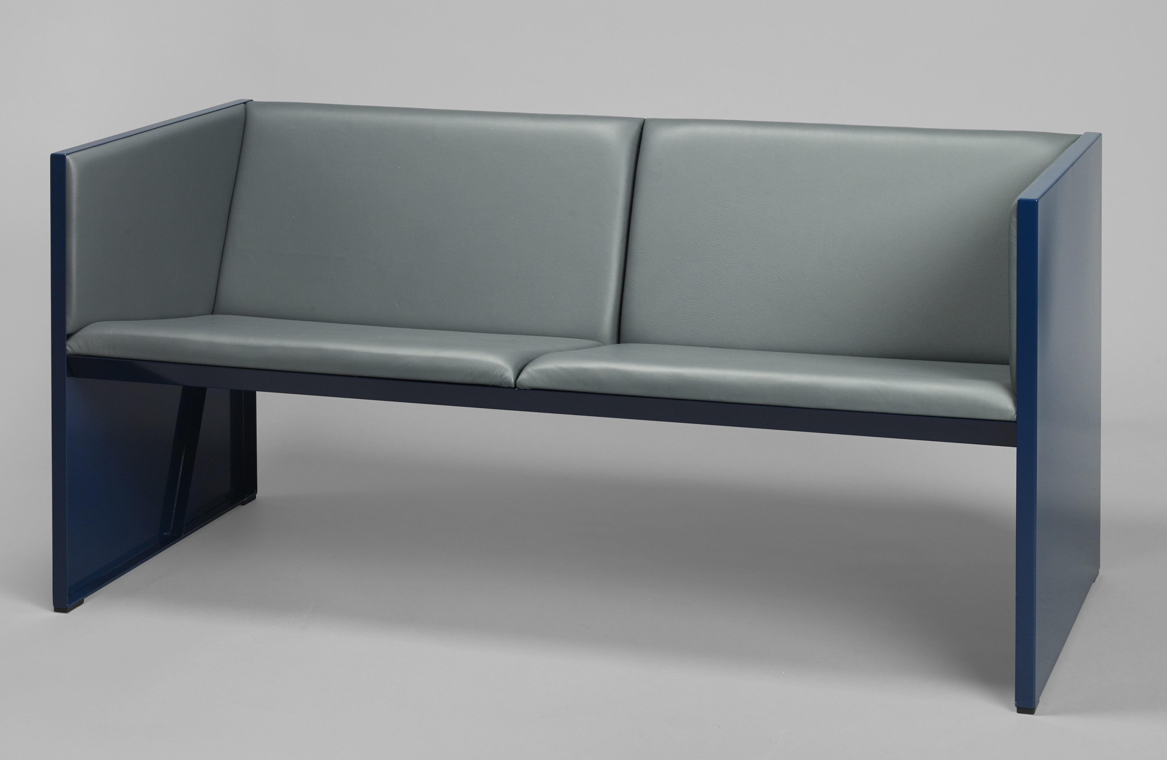 Lodger soffa