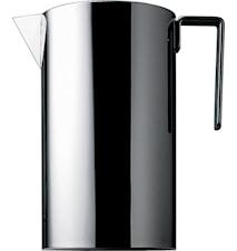 Tillbringare 2 liter Rostfritt stål
