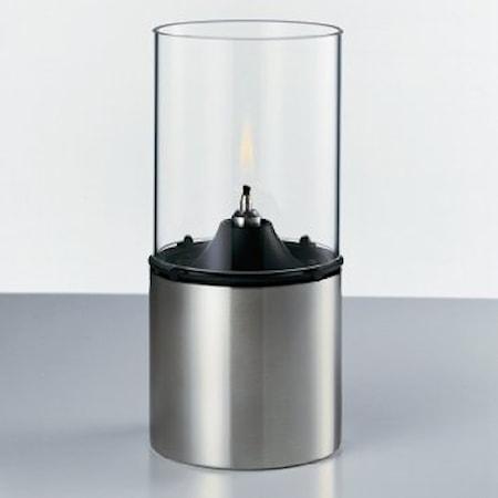 Klart lampglas till 1005 (reservdel)