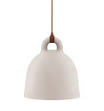 Bell Lampa Sand M