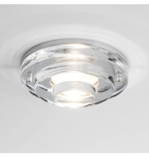 Frascati rund downlight