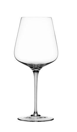 Hybrid Bordeaux 68cl 2-p