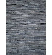 Emma matta – Mörkblå