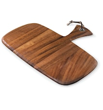 Ironwood Gourmet Paddle Board Liten