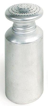 Exxent Maustesirotin 0,6 L