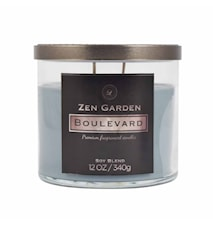Core Doftljus Zen 340 g