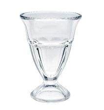 Glassglas 25cl