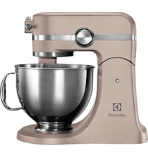 EKM5570 Assistent Køkkenmaskine Sand