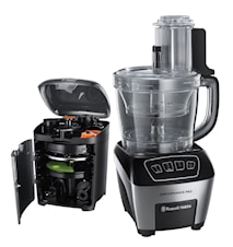 Russell Hobbs Professional Foodprosessor
