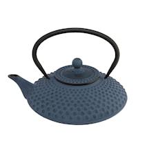 Jing Teekannu 1,2l, Sininen