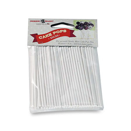 Nordic Ware Kakkutikut 50 kpl