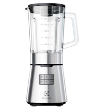 ESB7300S Expressionist Collection Blender 1,65L