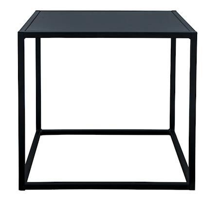 Bild av Domo design Domo small square sidobord