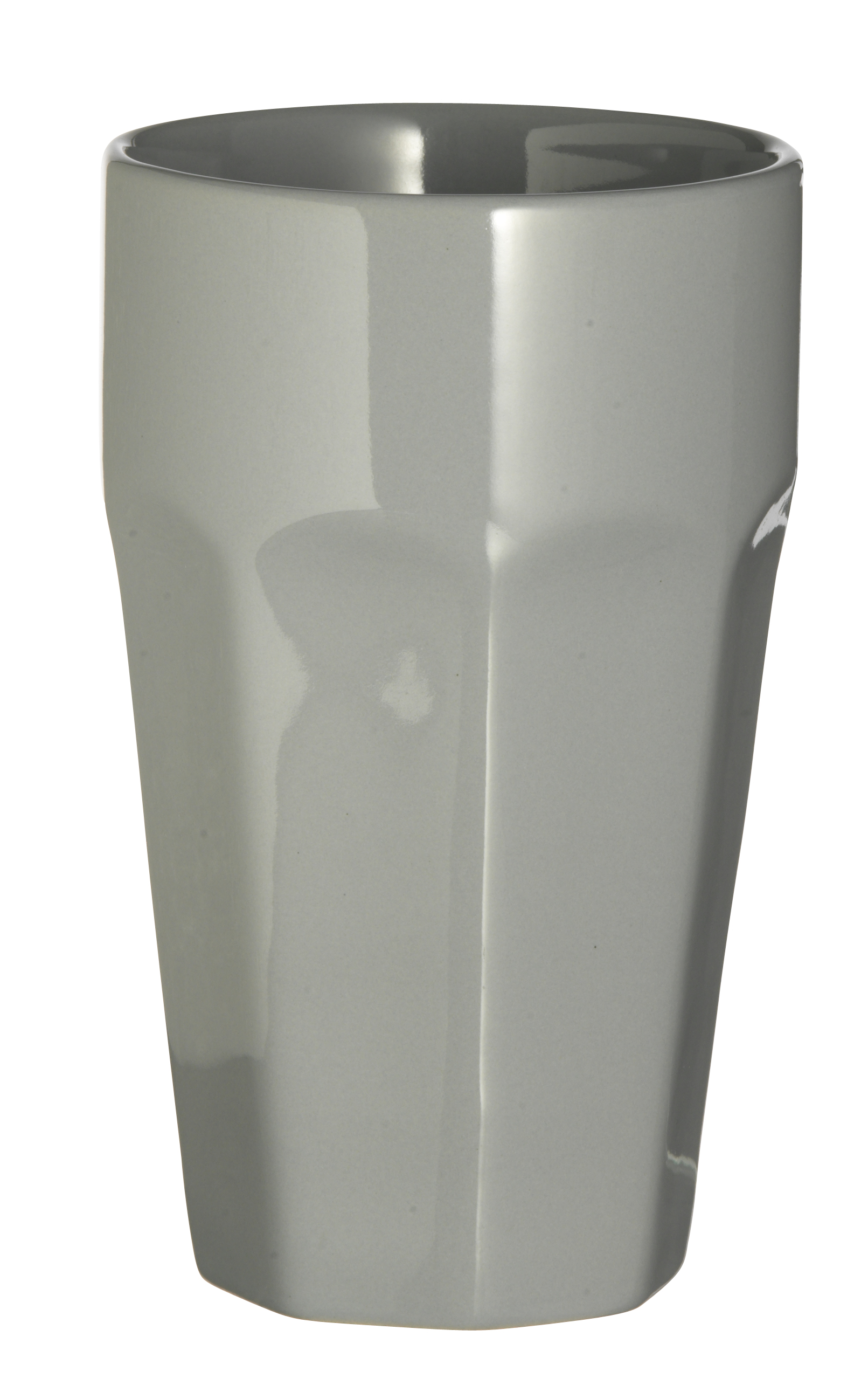 Mugg Light Grey 31 cl