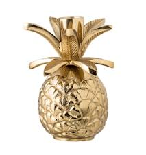 Ljusstake Ananas