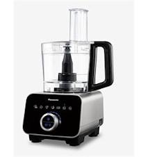 MK-F800 Food processor