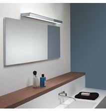 Axios LED spegelbelysning