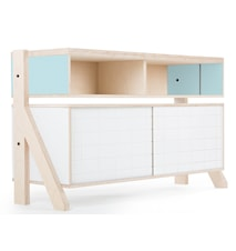 Frame sideboard 2 small