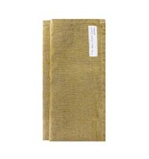 Sunshine Servett Retro 45x45 4-pack