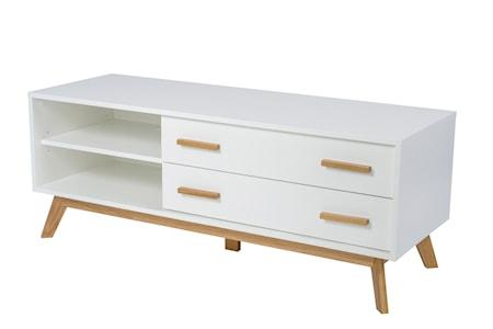 k p kensal nordic tv m bel. Black Bedroom Furniture Sets. Home Design Ideas