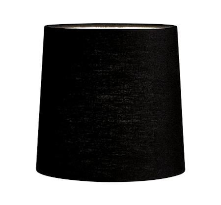 Markslöjd Cylinder Lampskärm Svart