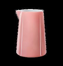 Grand Cru Mjölkkanna, rosa, 0,4 l