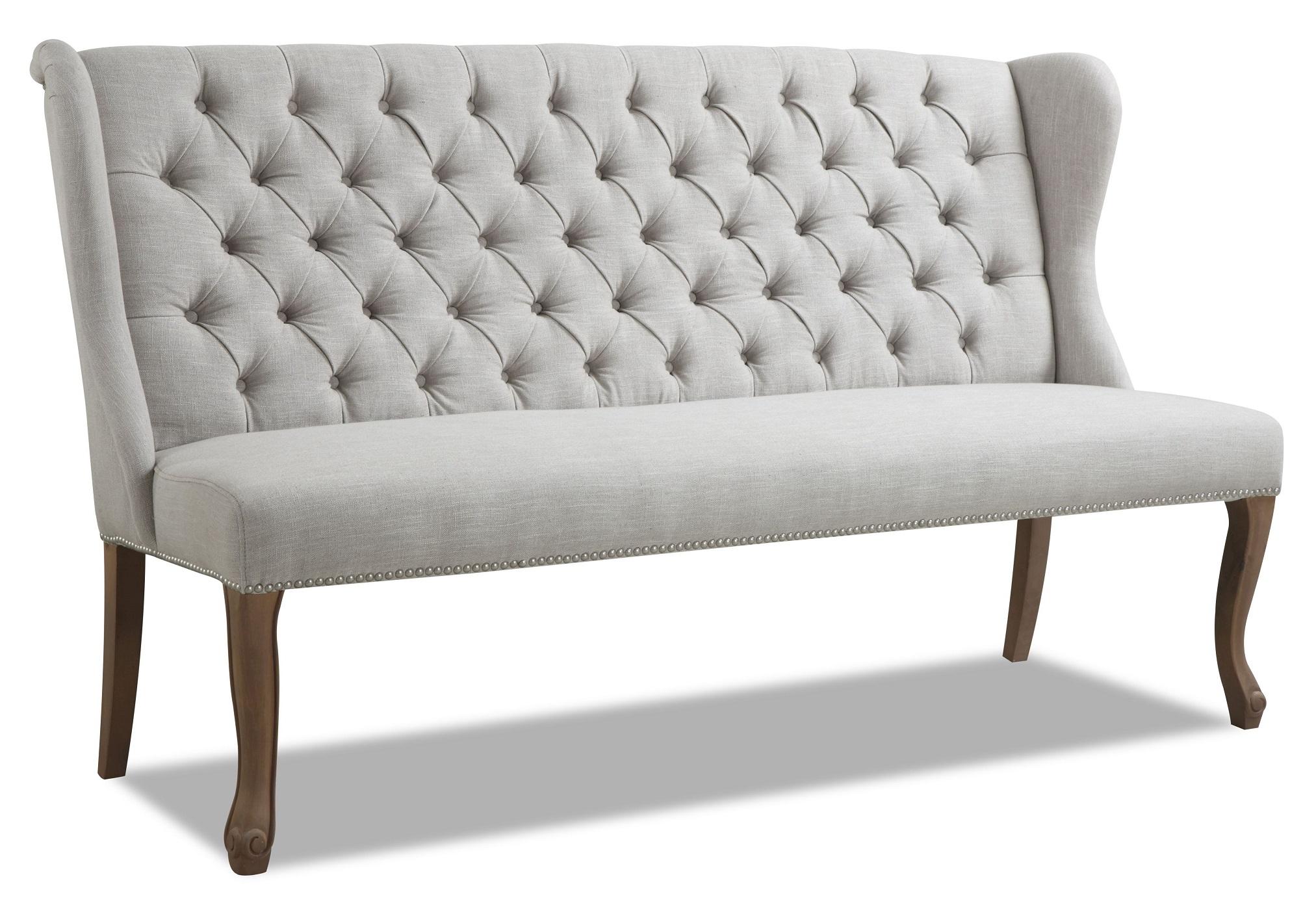 Hampton Dining Sofa