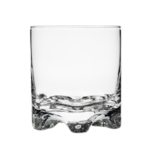 Gaissa Whiskyglas 28 cl 2-pack