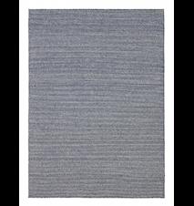 Fenris matta - Grey/midnight blue