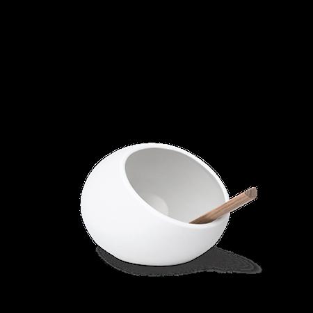 Rosendahl Suola-astia, porsliini