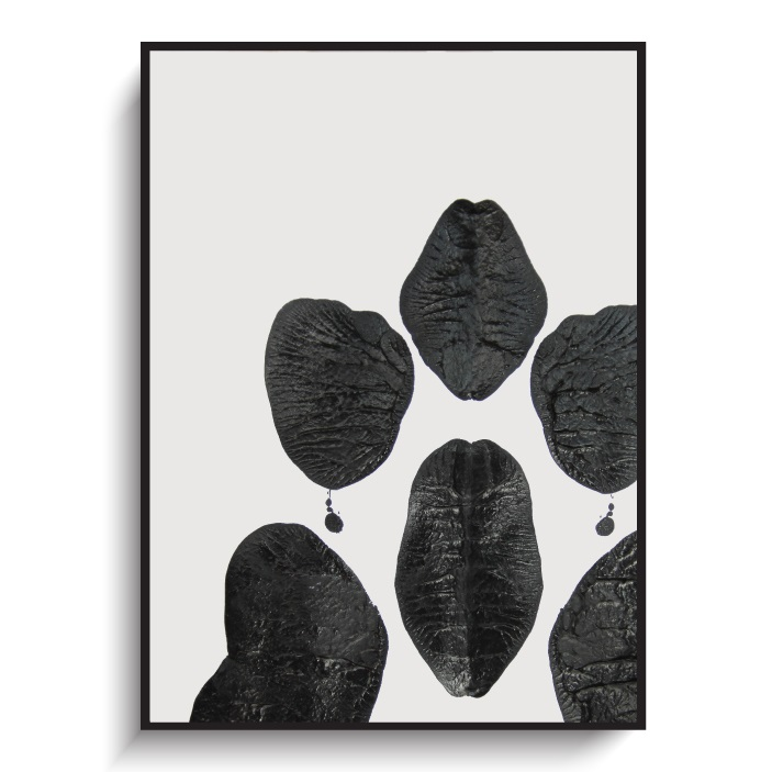 Art 1 Eco poster