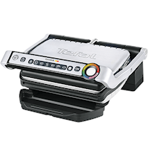 Tefal OptiGrill Monitoimigrilli