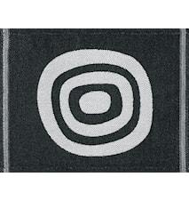 FIGURE Diskduk 30X25 CM