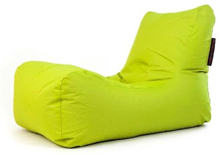 Lounge OX sittsäck