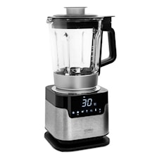 Blender CB2200 Soup Chef Touch 1,7L