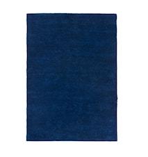 Thor matta – Midnight blue
